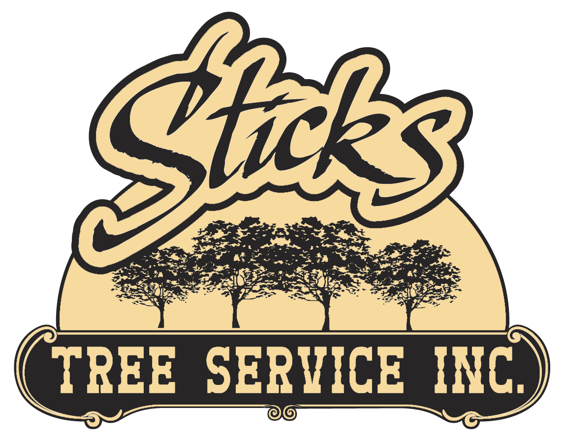 Sticks Tree Service Houston